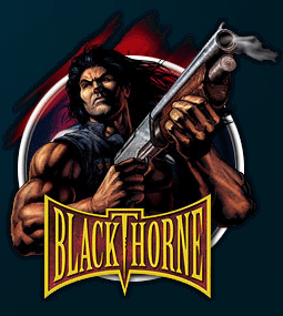 File:Blackthorne.png