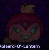 Sprays - Valeera O'Lantern