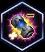 Icon Biotic Grenade