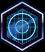 Icon Eye of Horus