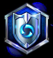 IconWarrior