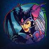 Spray - Queen of Evil Kerrigan