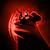 Icon Taskmaster