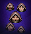 Medivh Pack 1
