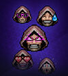 Medivh Pack 2
