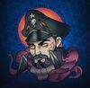 Spray - Tattoo Stukov