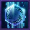Emblem Portrait - Probius