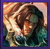 WoW Varian Portrait