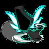 Spray - HeroStorm - Carbot Malthael