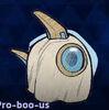 Sprays - Pro-boo-us