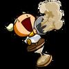 Spray - HeroStorm - Carbot Chromie