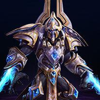 File:Artanis - Hero - Heroes of the Storm.jpg