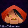 Sprays - Valla O'Lantern