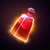 Icon Potion of Revival