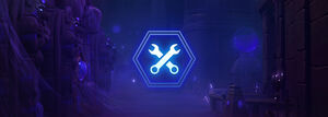 Patch notes - Heroes of the Storm