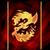 Icon Advancing Strikes