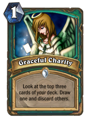 Gracefulcharity