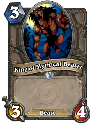 KingofMythicalBeasts