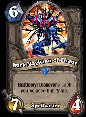 DarkMagicianofChaos