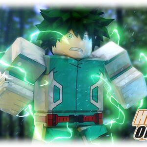 Heroes Online Wiki Fandom