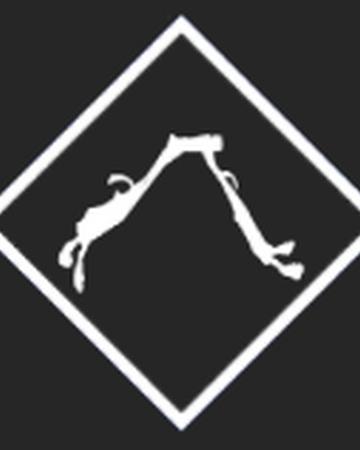 Shredsofstain Heroes Online Wiki Fandom