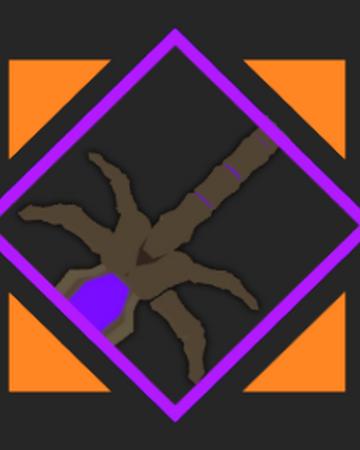 Skeletal Blade Heroes Online Wiki Fandom