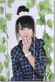 File:Le Yohsiko.jpg