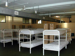 Dormitory2