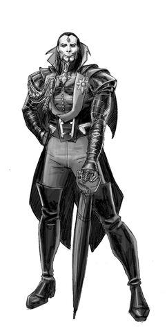 File:High Majesty Sinister.jpg