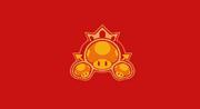 Mkflag