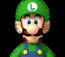 Mushroom Worlder