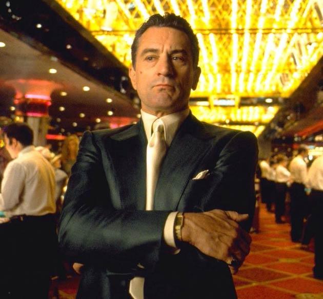 Film casino de niro gamble brothers #2 descargar