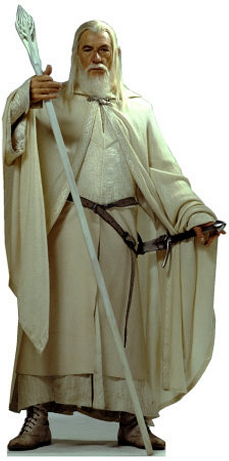 Gandalf  sc 1 st  Heroes/Villains Wiki - Fandom & Gandalf | Heroes/Villains Wiki | FANDOM powered by Wikia