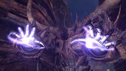 Unicron (Transformers Prime)