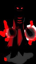 Moar zalgo by cephei97-d5fh8rm (1)