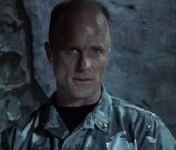General ''Francis X'' Hummel