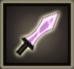 Dagger Rare