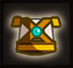 Arena armor icon
