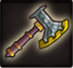 Arena sword icon