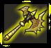 Golden Cresent from HvM
