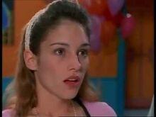 Kimberly As Jessica Rabbit
