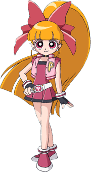 Momoko Akatsusumi-Hyper Blossom-1-