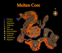 Molten-core-map