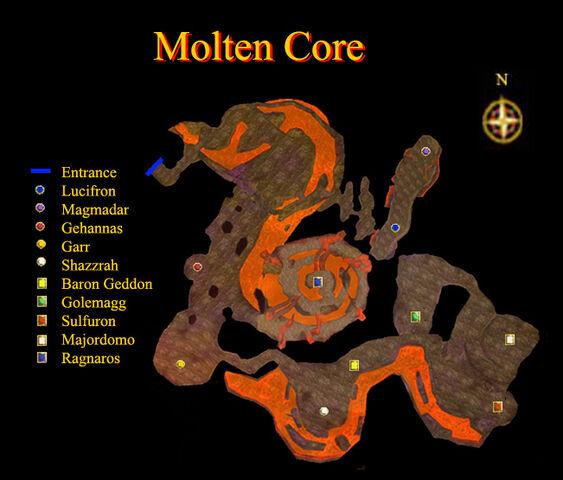 File:Molten-core-map.jpg