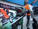 TF11 Hero Factory 077