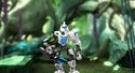 CGI Stormer