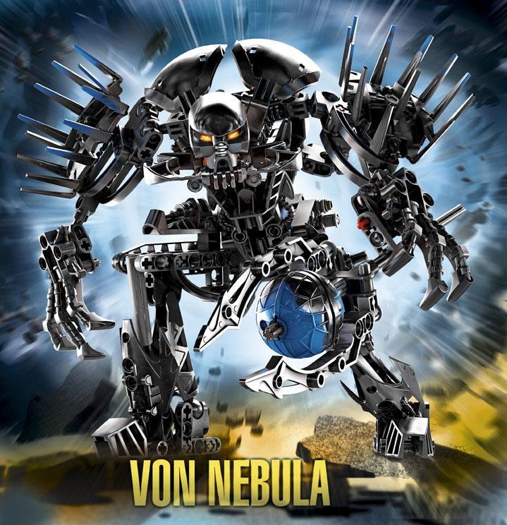 von nebula vs stormer-#10