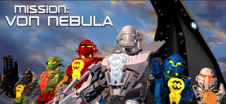 Mission Von Nebula Game Heropedia Fandom Powered By Wikia