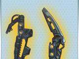 Multi-Tool Blades