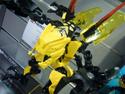TF11 Hero Factory 062